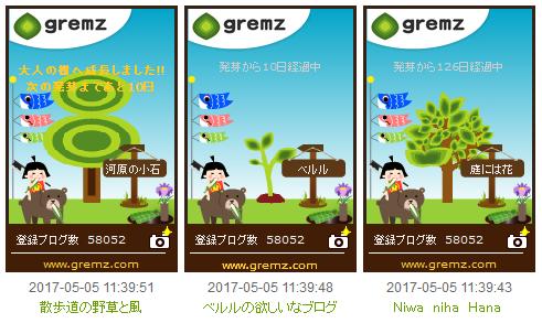 20170505鯉のぼり3本.png