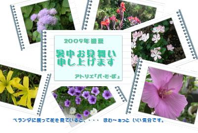ブログHP暑中見舞い2009_400.JPG