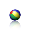 Animated_PNG_example_bouncing_beach_ball.png