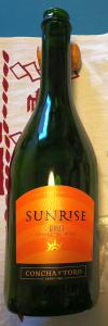 DSC_1322_12311夜-スパークリングワイン美味しい_100.jpg