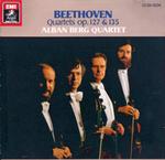 CDのジャケット_ベートーヴェン4重奏_表_400.png