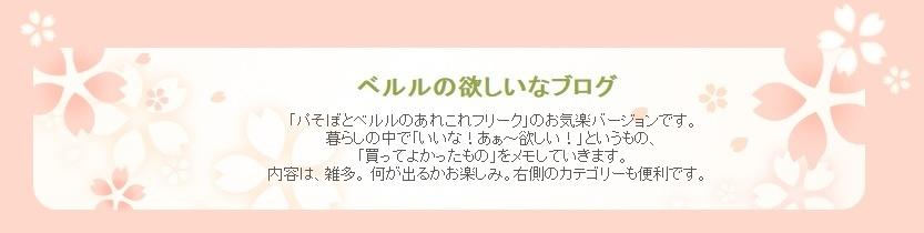 seesaaテンプレ桜キャプチャー.jpg