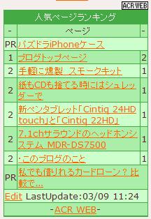 ACRWEB人気ランキング1日目URL変換後.png
