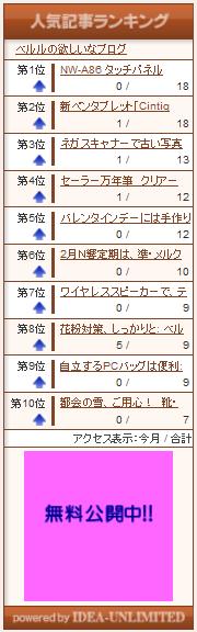 人気記事ランキングブログパーツ.png